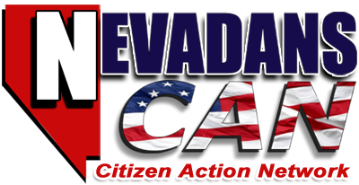 NevadansCAN - A Citizen Action Network